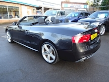 Audi A5 2.0 Tfsi S Line Special Edition Multitronic (HUGE SPEC) - Thumb 10
