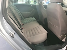 Volkswagen Passat Sport (115Bhp) (ONE PRIVATE OWNER) - Thumb 12
