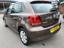 Volkswagen Polo Match Edition - Thumb 10