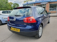 Volkswagen Golf S - Thumb 11