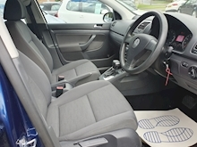 Volkswagen Golf S - Thumb 15
