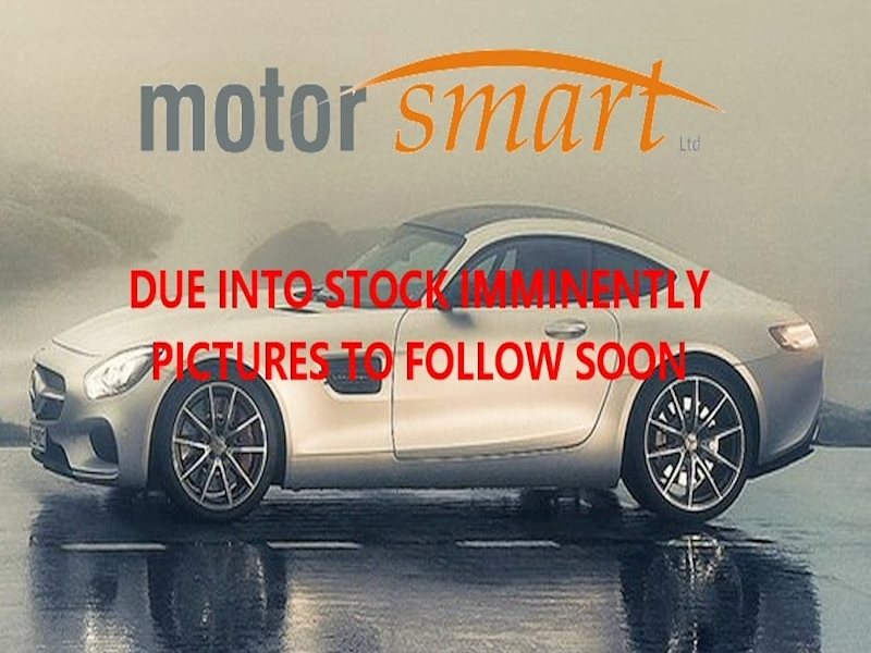 Fiesta 1.2 Style Plus 5dr with Air con 1.2 5dr Hatchback Manual Petrol
