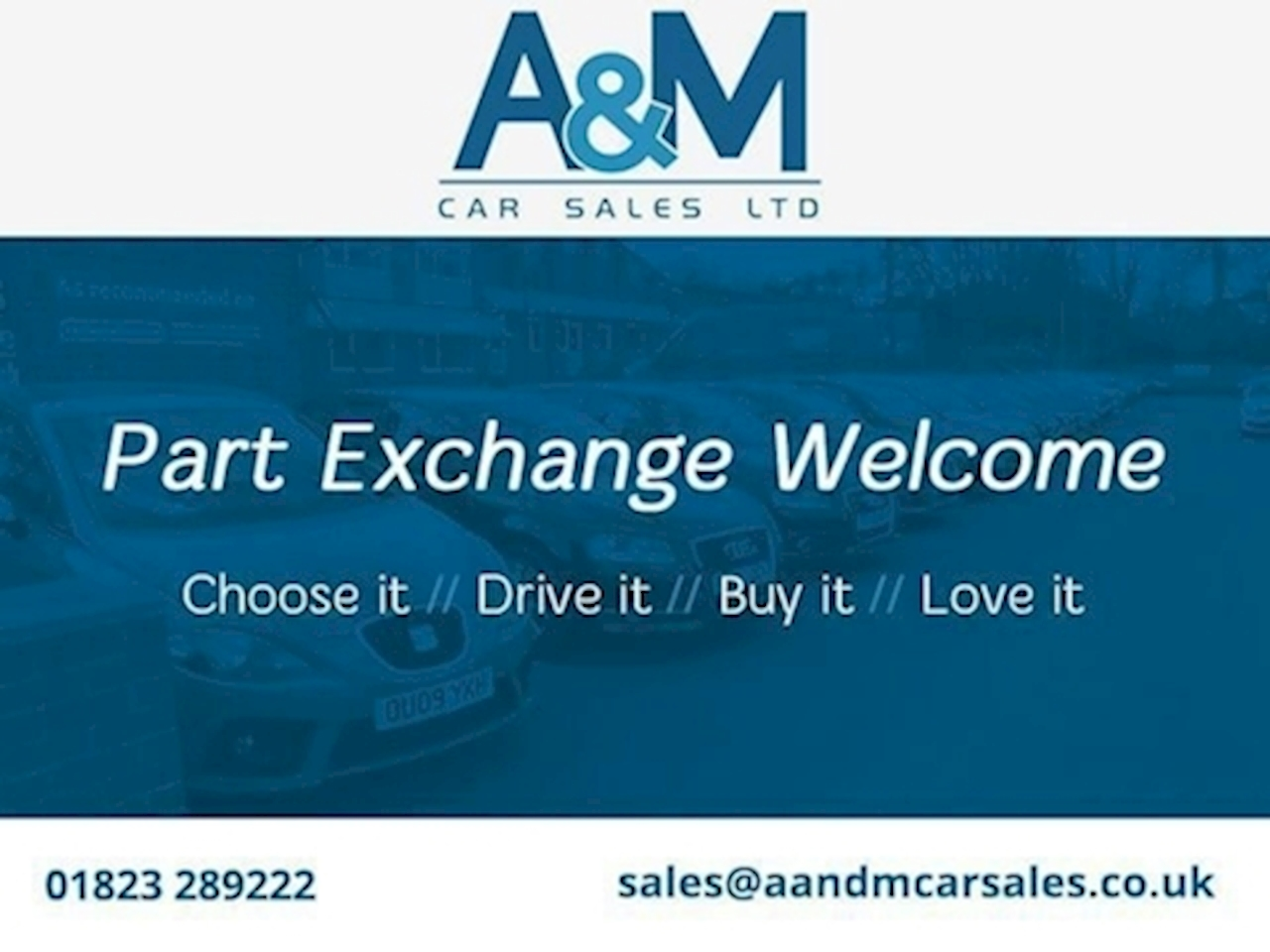 BMW 3 Series 320D Efficientdynamics Touring Estate 2.0 Manual Diesel