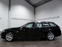 Bmw 5 Series 520D Se Touring - Thumb 11