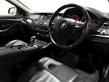 Bmw 5 Series 520D Se Touring - Thumb 4