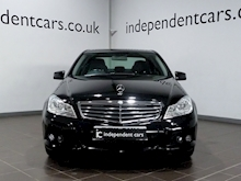 Mercedes-Benz C Class C220 Cdi Blueefficiency SE - Thumb 1