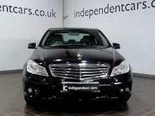 Mercedes-Benz C Class C220 Cdi Blueefficiency SE - Thumb 20