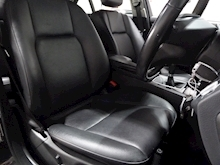 Mercedes-Benz C Class C220 Cdi Blueefficiency SE - Thumb 13