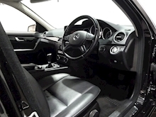 Mercedes-Benz C Class C220 Cdi Blueefficiency SE - Thumb 3