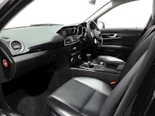 Mercedes-Benz C Class C220 Cdi Blueefficiency SE - Thumb 9