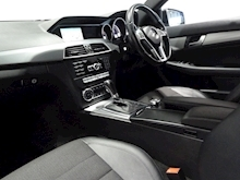 Mercedes-Benz C Class C220 Cdi Blueefficiency Amg Sport - Thumb 19