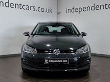 Volkswagen Golf Match Edition Tdi Bmt Dsg - Thumb 1