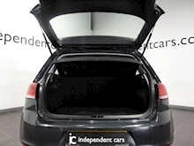 Volkswagen Golf Match Edition Tdi Bmt Dsg - Thumb 31