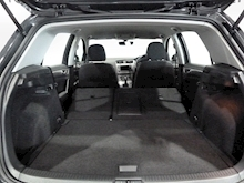 Volkswagen Golf Match Edition Tdi Bmt Dsg - Thumb 29