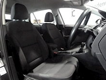Volkswagen Golf Match Edition Tdi Bmt Dsg - Thumb 13