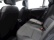 Volkswagen Golf Match Edition Tdi Bmt Dsg - Thumb 26