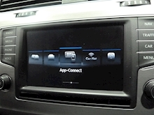 Volkswagen Golf Match Edition Tdi Bmt Dsg - Thumb 16