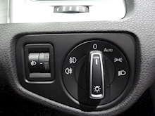 Volkswagen Golf Match Edition Tdi Bmt Dsg - Thumb 22