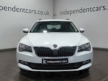 Skoda Superb S Tdi - Thumb 1