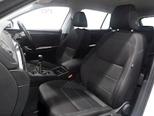 Skoda Superb S Tdi - Thumb 11