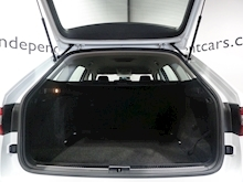 Skoda Superb S Tdi - Thumb 26