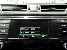 Skoda Superb S Tdi - Thumb 16