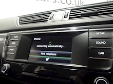 Skoda Superb S Tdi - Thumb 17