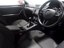 Skoda Superb S Tdi - Thumb 15