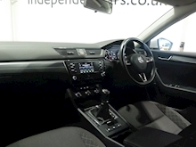 Skoda Superb S Tdi - Thumb 9