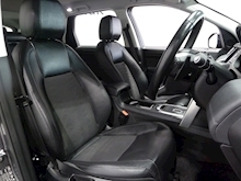 Land Rover Discovery Sport Td4 SE Tech 4x4 - Thumb 4