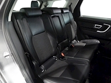 Land Rover Discovery Sport Td4 SE Tech 4x4 - Thumb 26