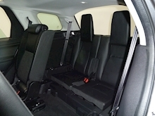 Land Rover Discovery Sport Td4 SE Tech 4x4 - Thumb 15