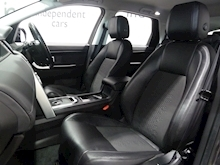 Land Rover Discovery Sport Td4 SE Tech 4x4 - Thumb 9
