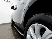 Land Rover Discovery Sport Td4 SE Tech 4x4 - Thumb 16