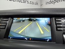 Land Rover Discovery Sport Td4 SE Tech 4x4 - Thumb 5