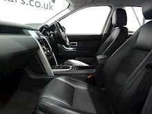 Land Rover Discovery Sport Td4 SE Tech 4x4 - Thumb 11