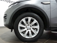 Land Rover Discovery Sport Td4 SE Tech 4x4 - Thumb 23