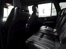 Land Rover Range Rover Sport SDV6 HSE Black Edition - Thumb 22