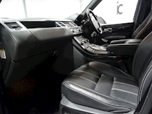 Land Rover Range Rover Sport SDV6 HSE Black Edition - Thumb 8