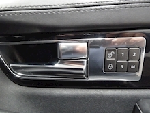 Land Rover Range Rover Sport SDV6 HSE Black Edition - Thumb 12