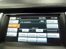 Land Rover Range Rover Sport SDV6 HSE Black Edition - Thumb 13