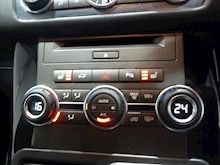 Land Rover Range Rover Sport SDV6 HSE Black Edition - Thumb 19