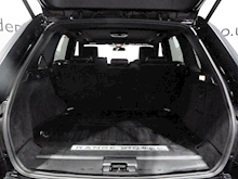 Land Rover Range Rover Sport SDV6 HSE Black Edition - Thumb 26