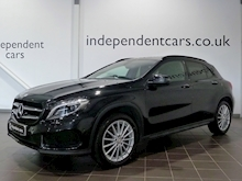 Mercedes-Benz GLA-Class Gla 220d 4Matic Amg Line Premium Plus - Thumb 2