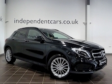 Mercedes-Benz GLA-Class Gla 220d 4Matic Amg Line Premium Plus - Thumb 17