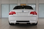 Bmw 3 Series 4.0 M3 - Thumb 3