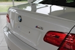Bmw 3 Series 4.0 M3 - Thumb 33