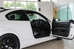 Bmw 3 Series 4.0 M3 - Thumb 14