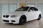 Bmw 3 Series 4.0 M3 - Thumb 0
