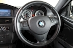 Bmw 3 Series 4.0 M3 - Thumb 30
